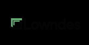 Lowndes