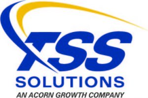 TSS Logo Color_wAcorn