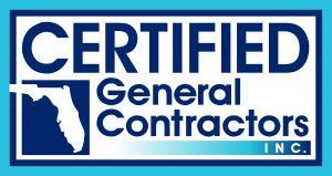 CertGen_Logo_300 (1)
