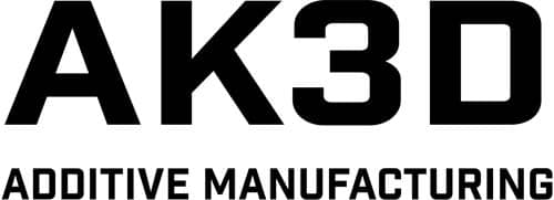 Groundswell AK3D Logo