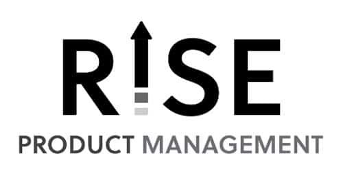 Groundswell Rise Logo