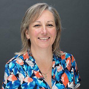 Sue-Speaker